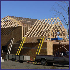 Construction lien & construction law